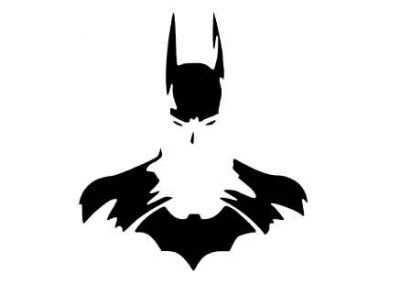 Batman1-12x12