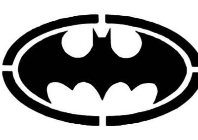 Batman2-12x9