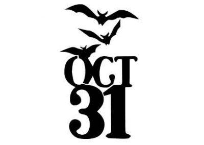 Bats-Halloween-9x12