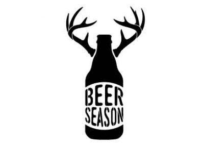 BeerSeason-9x12