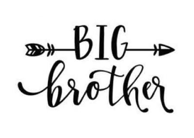 BigBrother-12x9
