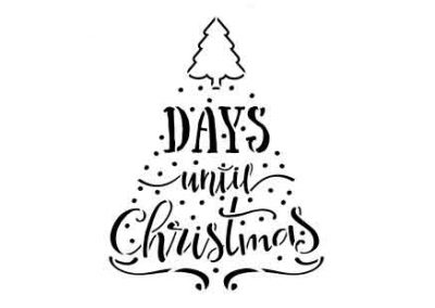 Days-Until-Christmas-9x12
