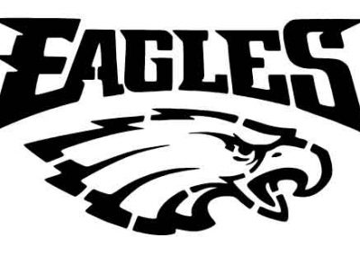 EaglesLogo2-12x9