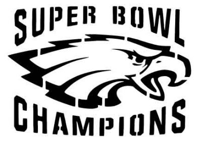 EaglesSuperBowlChamp2-12x9
