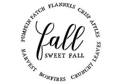 FallSweetFall-12x12