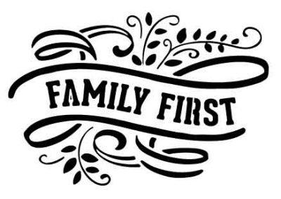 FamilyFirst-12x9