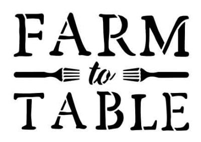 FarmToTable-12x9