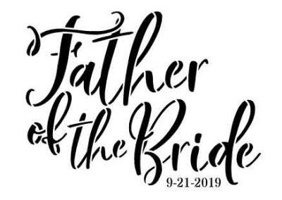FatherOfTheBride-12x9