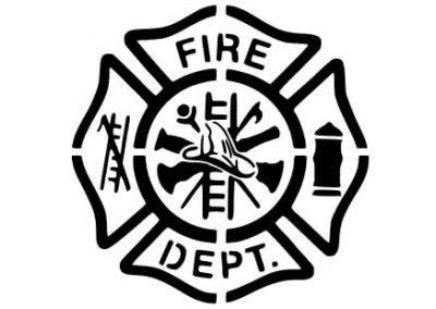FireDep-12x12