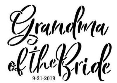 GrandmaOfTheBride-12x9