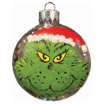 Grinch-Face