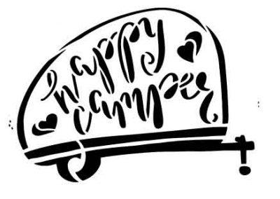 HappyCamper2-12x9