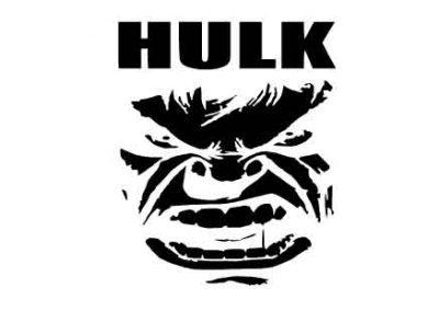Hulk-9x12