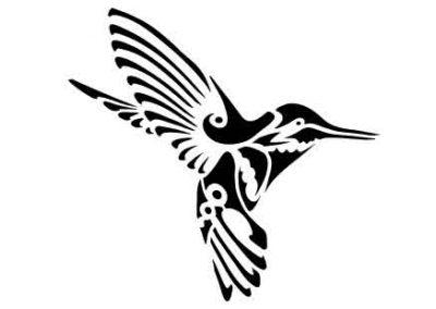 Hummingbird1-12x12