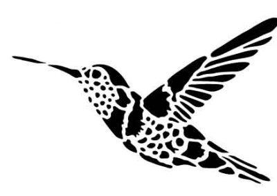 Hummingbird2-12x9