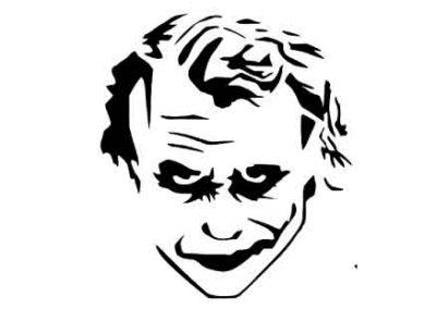 Joker1-9x12