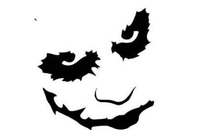 Joker2-9x12