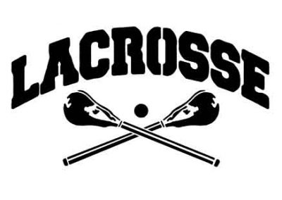 LacrosseSticks-12x9