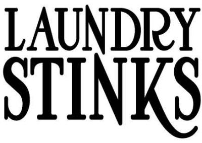LaundryStinks-12x9