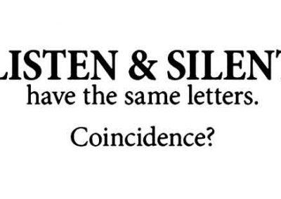Listen-Silent-16x9