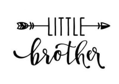 LittleBrother-12x9