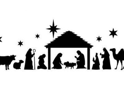 Nativity-Stencil-16x6