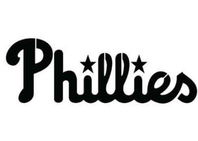 PhilliesLogo-16x6