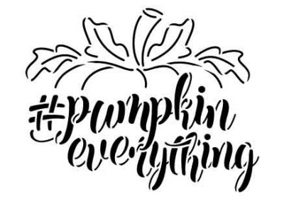 PumpkinEverything-12x9