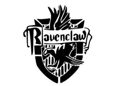 RavenclawLogo-12x12