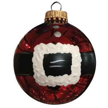 Santas-Belt