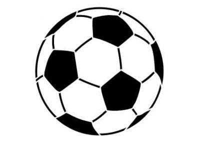 SoccerBall-12x12