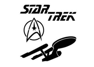StarTrek-12x12