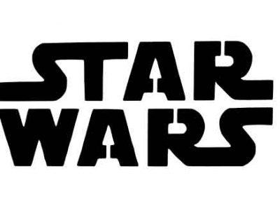 StarWars-12x9