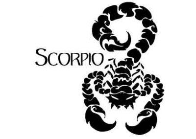Scorpio-12x12
