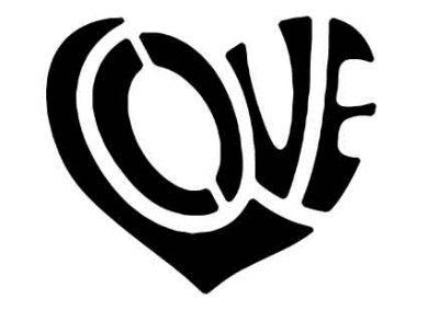 LoveHeart-12x12