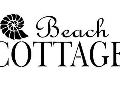 BeachCottage-16x6