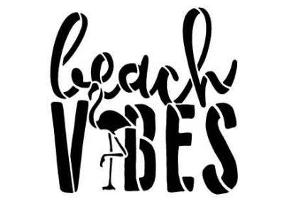 BeachVibes-12x12