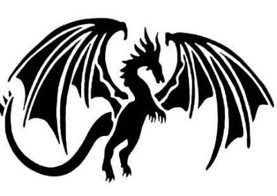 Dragon2-12x9