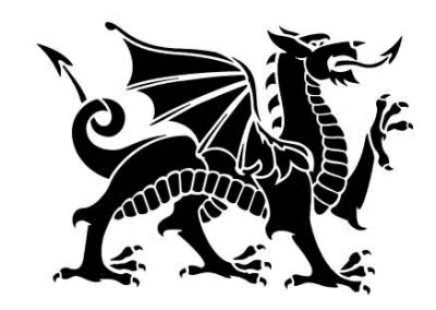 Dragon3-12x9