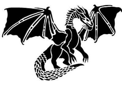 Dragon4-12x9