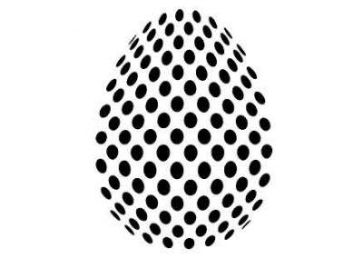 EasterEgg1-9x12