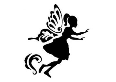 Fairy1-12x12