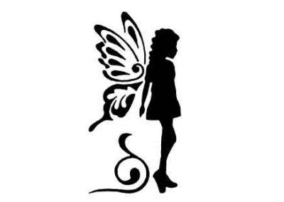 Fairy3-9x12