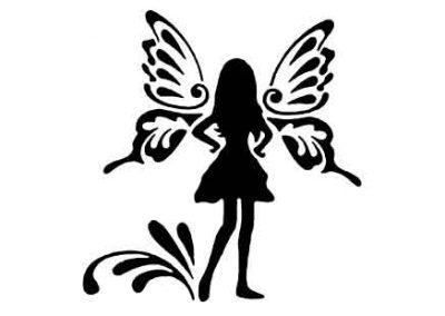 Fairy4-12x12