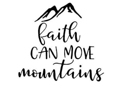 FaithCanMoveMountains-12x12