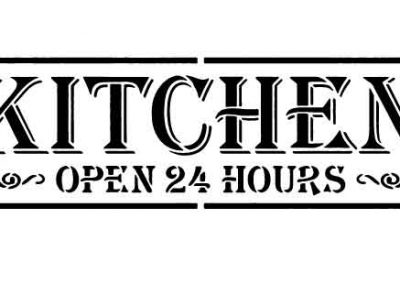 KitchenOpen24Hours-16x6
