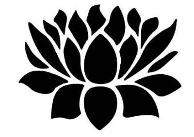 Lotus1-12x9