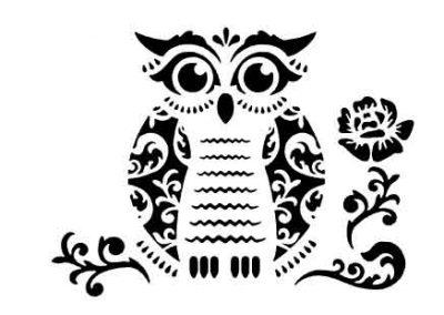 Owl2-12x12