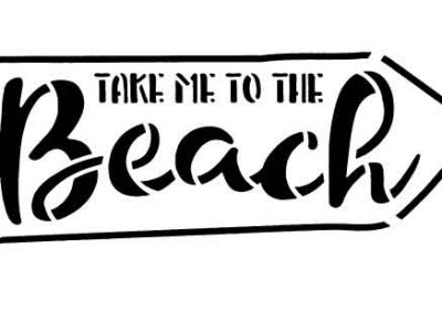 TakeMeToTheBeach-16x6