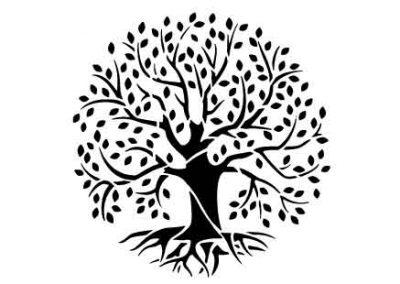 TreeOfLife1-12x12